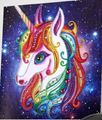 Picture of Sparkly Unicorn