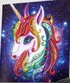Picture of Sparkly Unicorn
