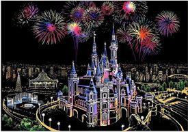 Picture of Dream Castle
