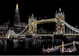 Picture of Tower Bridge