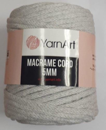 Picture of Light Grey 756
