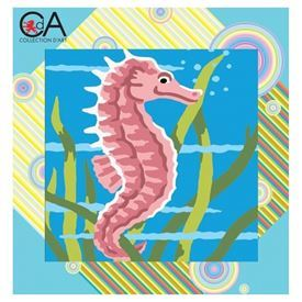 Picture of Sea Horse