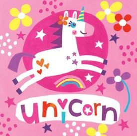 Picture of Unicorn