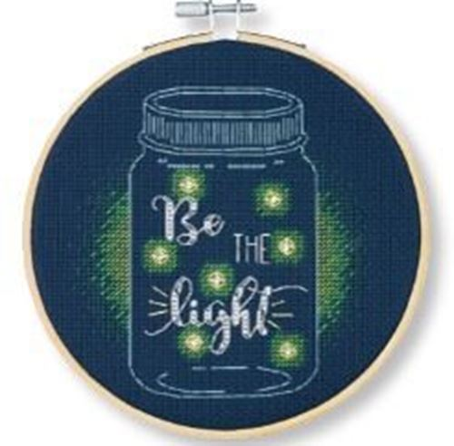 Picture of Be the Light
