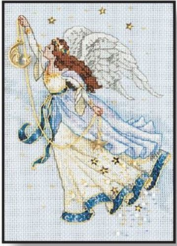 Picture of Twilight Angel