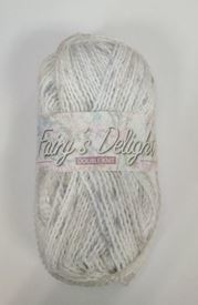 Picture of Fairy's Delight - 326 Silgrey