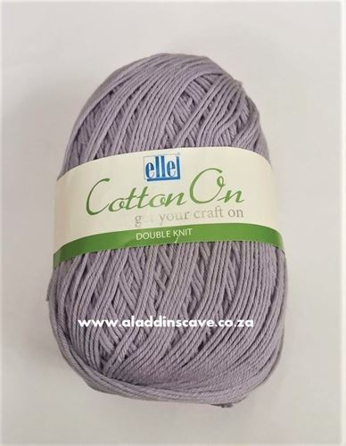 Picture of 32 Lilac