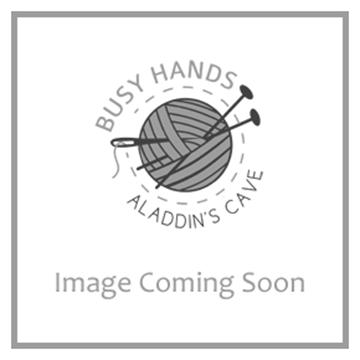 Picture for manufacturer Elle